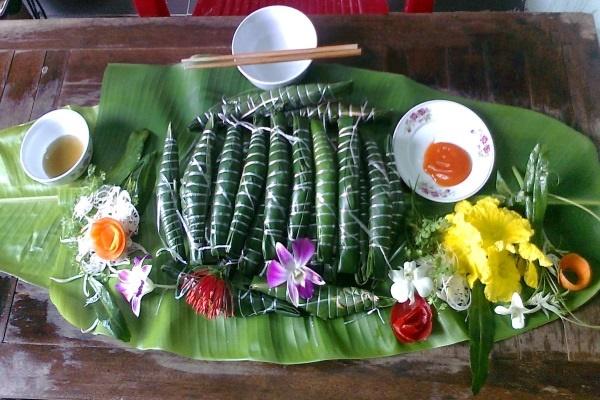 Bánh Răng Bừa
