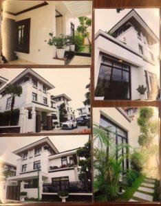Villa FLC Hạ Long