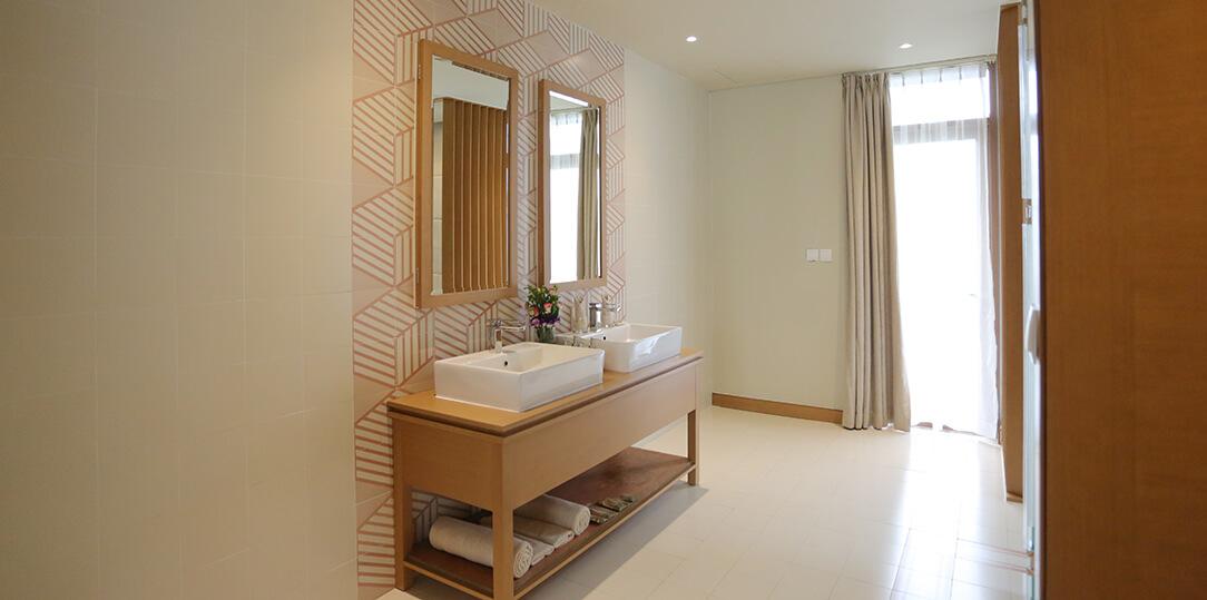 Căn Hộ Studio Living Khách Sạn Luxury Hotel FLC Sầm Sơn